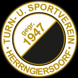 TSV-Herrngiersdorf