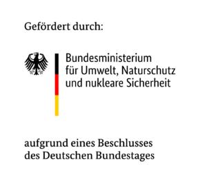 BMU_Fz_2018_Office_Farbe_de